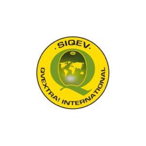 SIQEV, kwaliteitszegel Europese olijfolieproducenten